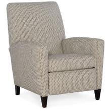 Product Image - Living Room Jagger Recliner