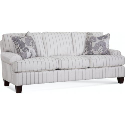 Braxton Culler Inc - Grand Park Queen Sleeper Sofa