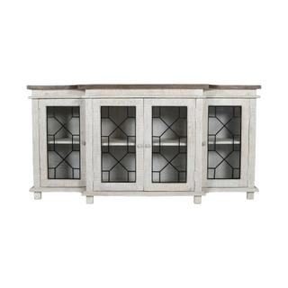 See Details - Beau Console