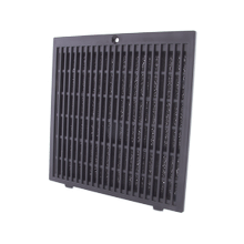 pureHeat 2-in-1 Rear Filter  Fiber Mesh Type pureHeat 2-in-1 Rear Filter