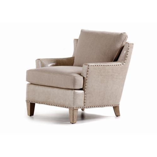 Claudette Chair
