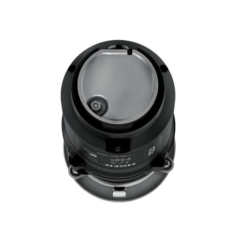 GT Series 1/3 horsepower garbage disposal