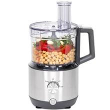 See Details - GE 12-Cup Food Processor
