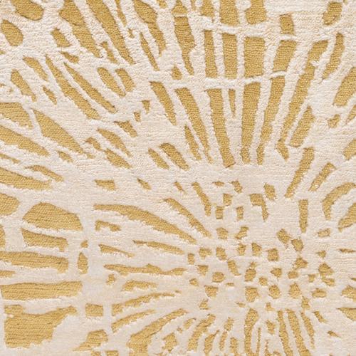 Surya - Etienne ETI-9002 2' x 3'