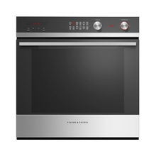 """See Details - Oven, 24"""", 11 Function"""