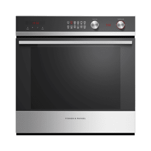 """Oven, 24"""", 11 Function Product Image"""