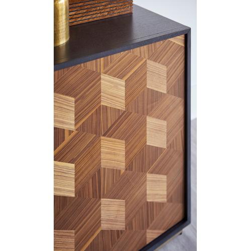A.R.T. Furniture - Brekke Credenza by A.R.T. Furniture