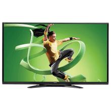 "Sharp 60"" Class AQUOS Q Series LED Smart TV"