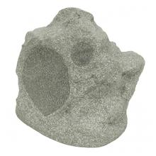 High Performance Rock Loudspeaker; 6-in. 2-Way-Speckled Granite RS6 Speckled Granite Pro
