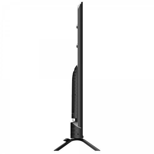 "Hisense - 65"" Class- H8G Quantum Series - Quantum 4K ULED Hisense Android Smart TV (2020)"