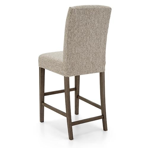MYERLETTE Dining Chair