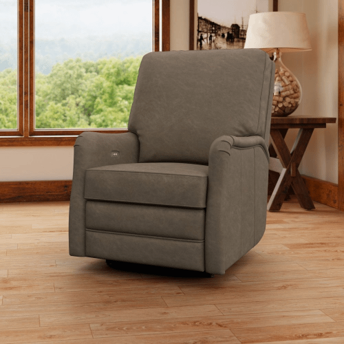 Randolph Power Reclining Chair CLP757/PWRC