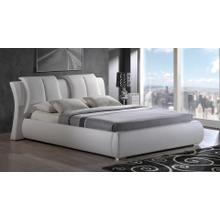 View Product - 8269 WHITE BED