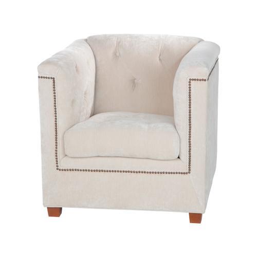 Gallery - Greyson 922 Chair