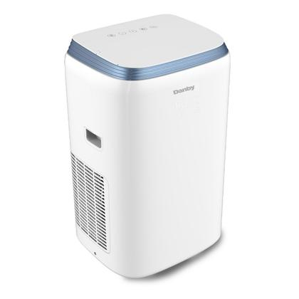 Danby 12,000 (6,500 SACC**) BTU Portable Air Conditioner