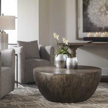 View Product - Lark Coffee Table