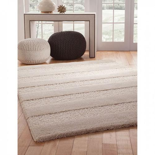 Furniture of America - Corwen Area Rug
