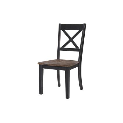 5058 A La Carte Dining Chair
