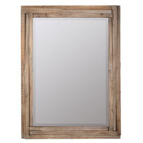 Cayden Mirror