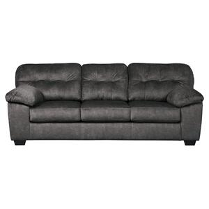 Accrington Queen Sofa Sleeper