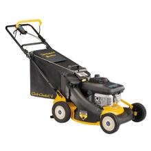 SR 621 Cub Cadet Self-Propelled Lawn Mower