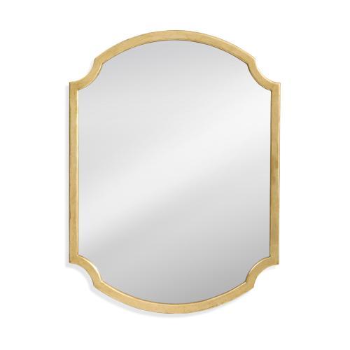 Wilson Wall Mirror