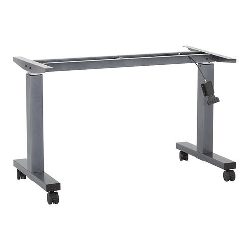 4' Frame for Height Adjustable Table