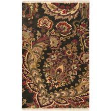 View Product - Taj Mahal TJ-6584 2' x 3'