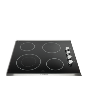 Electrolux Canada - 24'' Electric Cooktop