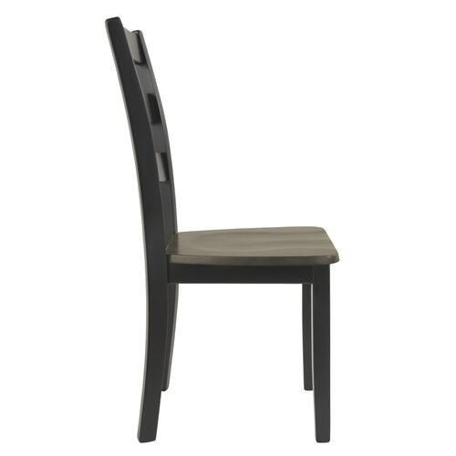 Froshburg Dining Chair