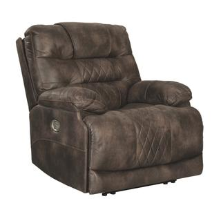 See Details - Welsford Power Recliner