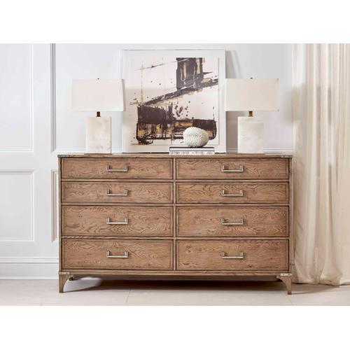A.R.T. Furniture - Passage Dresser
