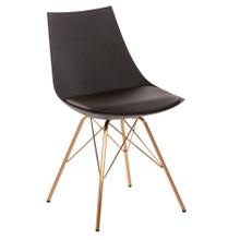 See Details - Oakley Chair