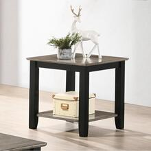 Hanna Coffee Table, Console Table or End Table, Null