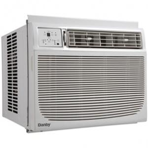 Gallery - Danby 25000 BTU Window Air Conditioner