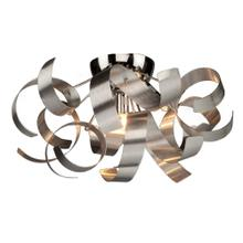 View Product - Bel Air AC604 Flush Mount