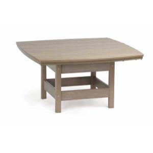 Piedmont Conversation Table