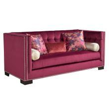 Hayworth Sofa