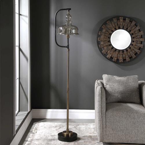Elieser Floor Lamp