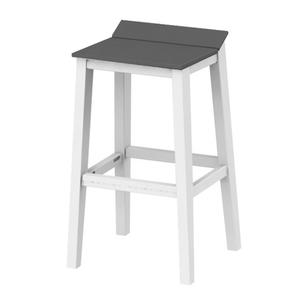 Sym Bar Stool (217)