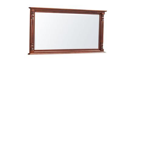 Savannah Bureau Mirror, Large