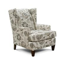 474 Reynolds Arm Chair