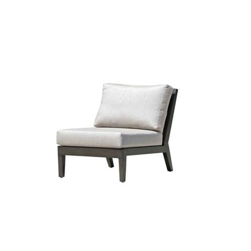 Lucia Chair w/o Arm