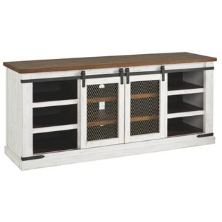 Wystfield Extra Large TV Stand