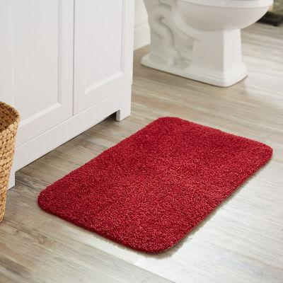 Product Image - Y3152, Cranberry Red- Rectangle