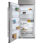 "Sub Zero 36"" Classic Freezer"