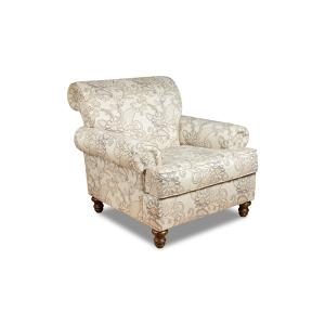 Simmons Upholstery - Accent Chair