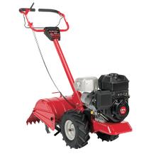Yard Machines 21AA40M8700 Tiller