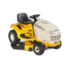 2138 Cub Cadet Garden Tractor