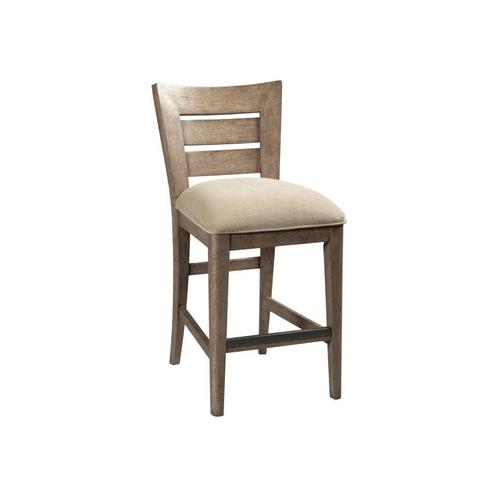 American Drew - Counter Height Chair